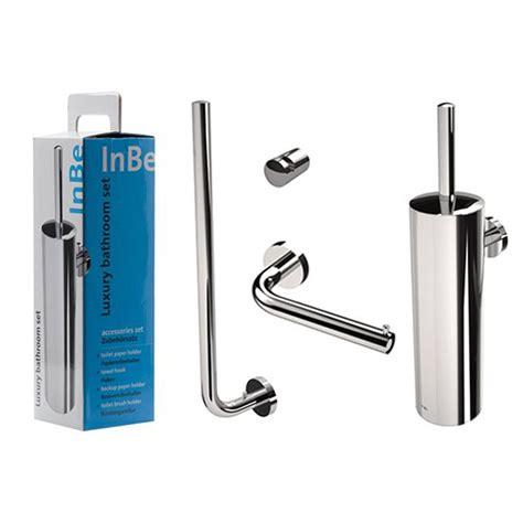 design wc accessoires accessoire toilette
