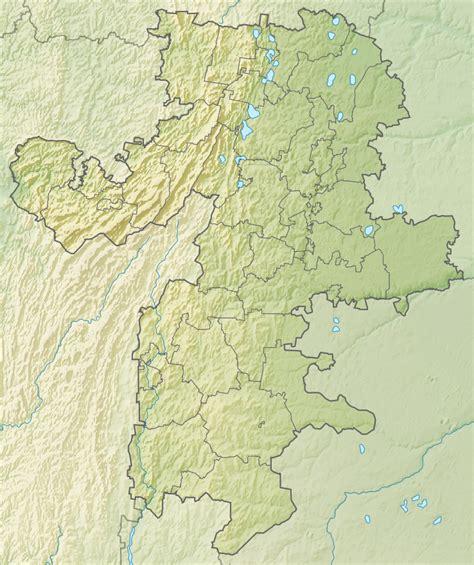 chelyabinsk map chelyabinsk russia map