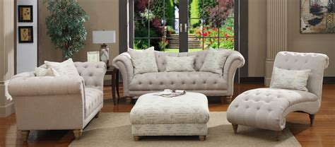 Brilliant Complete Living Room Furniture Packages Kelli Living Room Furniture Package