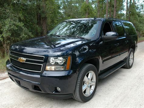 chevrolet suburban chevrolet suburban price modifications pictures moibibiki