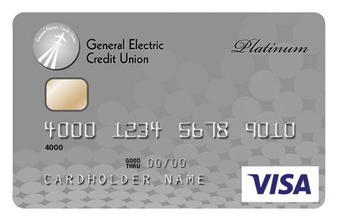 ge capital home design credit card home review co