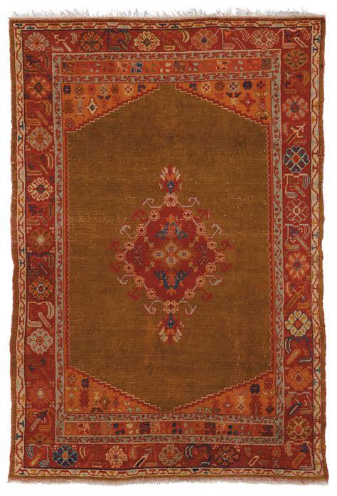 tappeto anatolico tappeto anatolico kula inizio xx secolo tappeti antichi