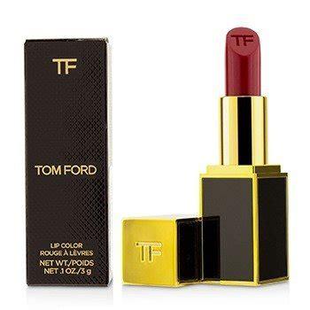 Lip Color 08 Flamingo 3g 0 1oz upc 888066010672 tom ford lip color 10 cherry lush