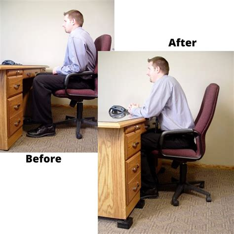 Raise A Desk by Buy Furniture Risers Desk Riser Table Riser Raise Its