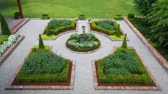 Very Small Garden Design » Home Design 2017