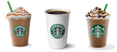 most starbucks order starbucks drinks pictures www pixshark images galleries with a bite