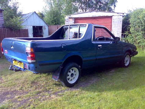 how to learn everything about cars 1992 subaru justy windshield wipe control scoobydo71 1992 subaru brat specs photos modification info at cardomain