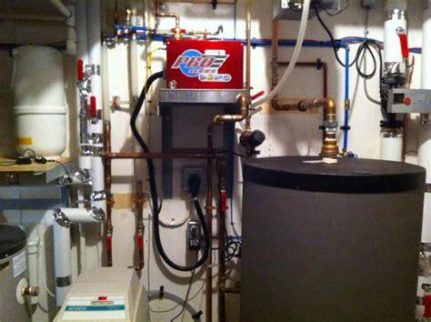 starks plumbing heating electrical medicine hat ab