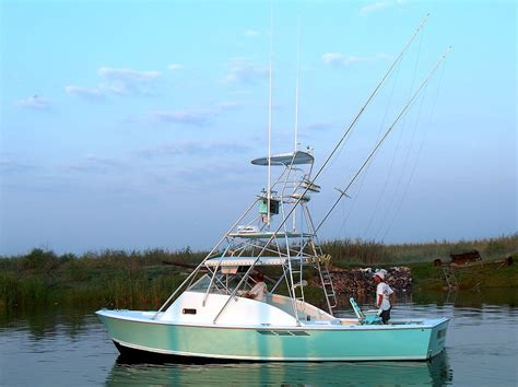 seafoam for boats boat paint opinion the hull truth boating and