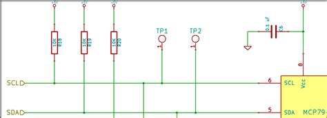 i2c pull up resistor calculation nxp i2c pull up resistors rheingold heavyrheingold heavy