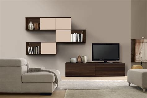 wall tables for living room wall furniture design