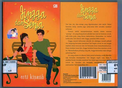 Buku Jingga Untuk Matahari By Esti Kinasih story about every jingga senja jingga dalam elegi jingga untuk matahari