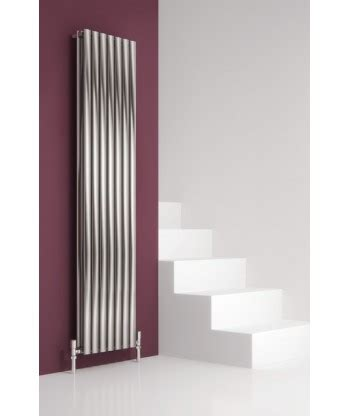 Runtal Column Radiators by Two Column Colona Vertical Radiator