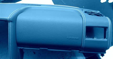 Innenverkleidung T4 Lackieren by Armaturenbrett Mit Leder Beziehen Vw T4 Fahrzeugtuning