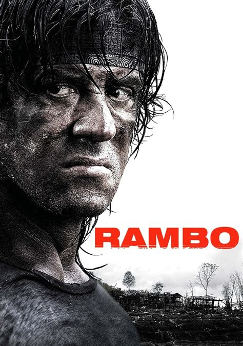 rambo film poster rambo movie fanart fanart tv