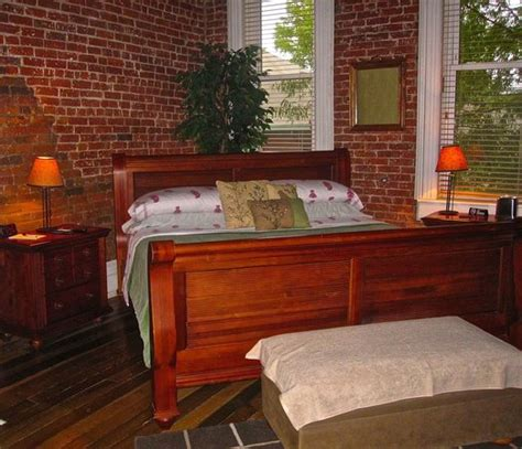 bed and breakfast paducah ky comfy bed picture of 1857 guest house paducah