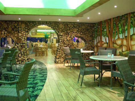 restaurant concept design best restaurant concept design ideas with rectangle shape wooden interior e2 designers for