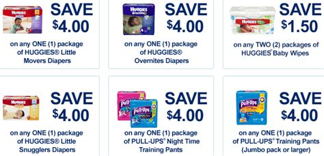 printable diaper coupons diaper coupons driverlayer search engine