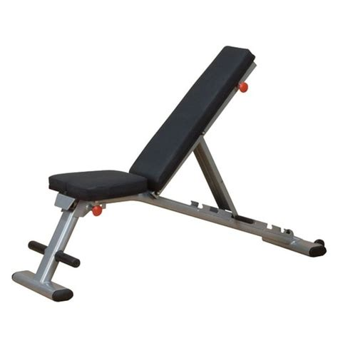 solid fid46 adjustable bench solid sfid325 adjustable weight lifting bench