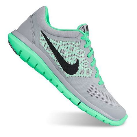 kohls womens nike sneakers http www kohls product prd 1914418 nike flex run