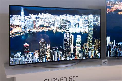 best 4k tvs of 2015 best 5 4k uhd televisions of 2015 thetechnews