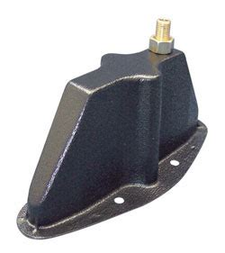 billet boat cleats cp performance boat cleats tie downs