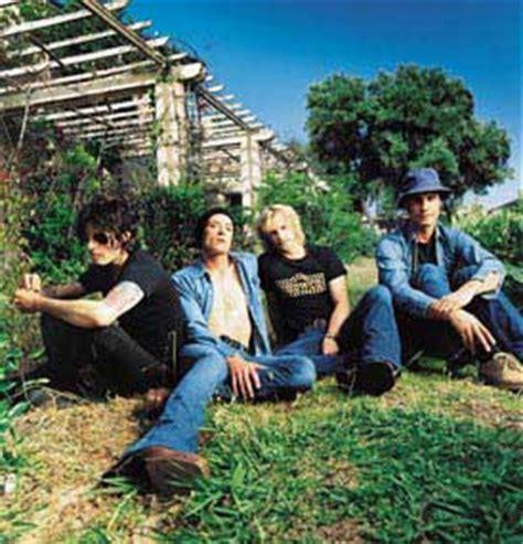 Wicked Garden Stone Temple Pilots   Klick Here to Find