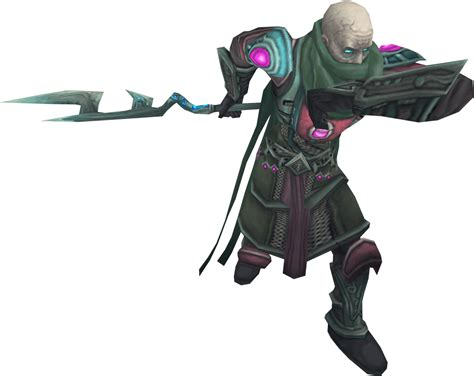 runescape featured images archive3 the runescape wiki nomad runescape wiki fandom powered by wikia