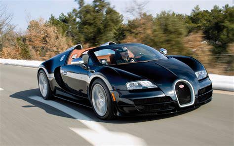 bugati veyron price bugatti veyron price
