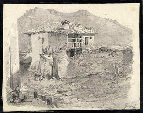 libreria master firenze arturo faldi firenze 1856 1911 casolare auction