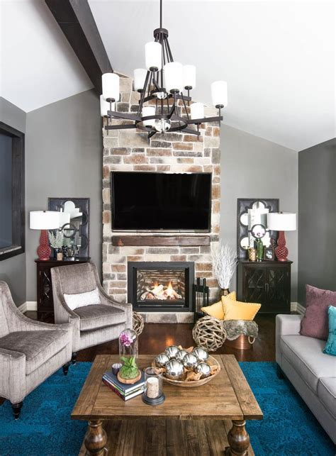 property brothers bedroom designs 1000 ideas about property brothers on pinterest property brothers episodes real