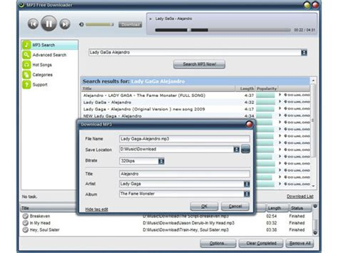 download mp3 gratis d pas4 mp3 free downloader free download and software reviews