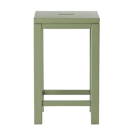 review of martha stewart office furniture