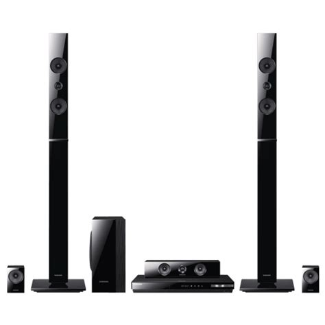 samsung 1000 watt 5 1 channel 3d home theatre