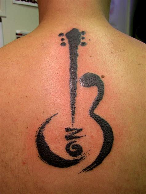 hand zen tattoo small music tattoo designs for guys 2018