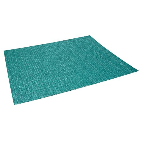 Non Skid Mat by Maxiaids Non Slip Grip Mat Twelve By Fifteen Inches Roll
