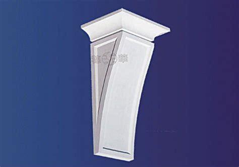 Hollow Corbels Gypsum Corbel Buy Gypsum Corbel Plaster Corbel Stair