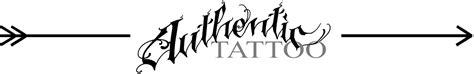 gambar tattoo png authentic tattoo