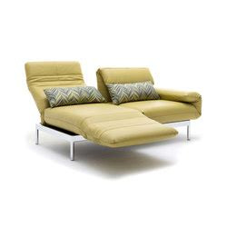 rolf plura sofa rolf plura reclining sofas from rolf architonic
