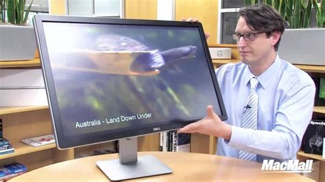 Dell S715h Led Monitor 27 Inch dell p2715q review 4k 27 inch led ultra hd monitor