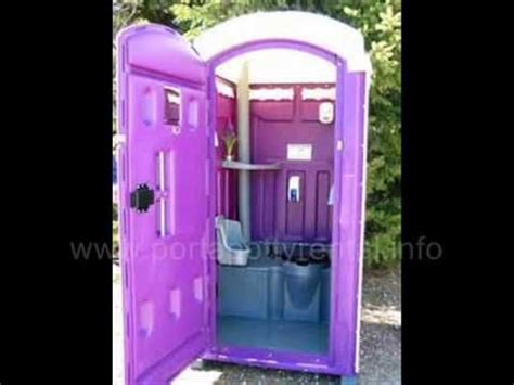 portable bathrooms rental pricing pin by porta potty rental info on portapottyrental info