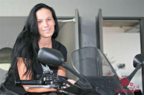 Fahrsicherheitstraining Motorrad Frauen österreich by Motorradtouren F 252 R Frauen Seminare F 252 R Frauen Onlineshop