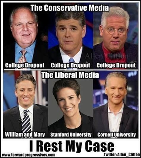 College Conservative Meme - liberals or conservatives why are we more moderate than