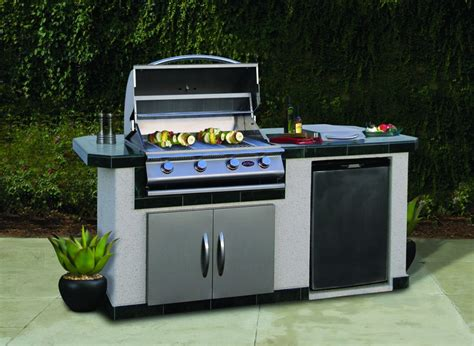 cal flame blog top of the line bbq islandcal flame blog cal flame blog cal flame blog page 5
