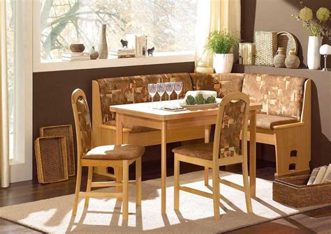 small banquette bench small modern breakfast nook table with banquette bench