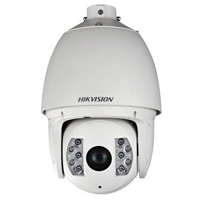 Hikvision Ip Ptz Ds 2de4120i D Dj5vn hikvision ds 2df5284 ae3 ip dome specifications