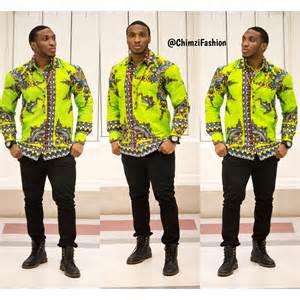 shirt ms150023 chimzi fashion house
