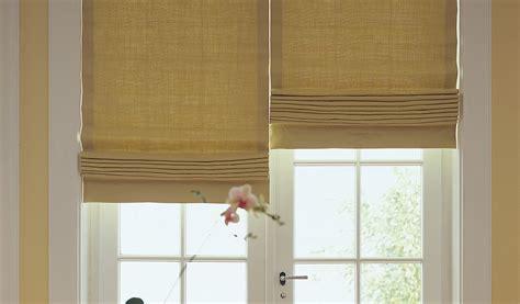 Handmade Blinds - custom luxury made blinds