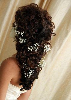 mariachi hairstyles 1000 images about mariachi quince on pinterest