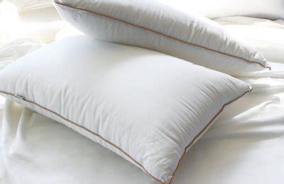 The Comfort Solutions Firenze Pillow